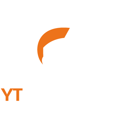 Aemotion Media are the YT Warriors - The hero's in videomarketing